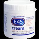 E45 滋润深层补水保湿霜 350g  *4件 196.65元(合49.16元/件)¥197