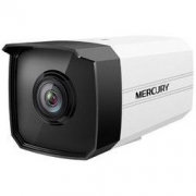 MERCURY 水星 MIPC212P 摄像头 200万 焦距4mm99元包邮