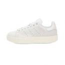 adidas 阿迪达斯 STAN SMITH BOLD 女款板鞋296.64元