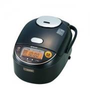 ZOJIRUSHI 象印 NP-ZD10-TD 5.5合 圧力IH式 电饭煲¥1264.79+¥115.1含税包邮(约¥1379.87)