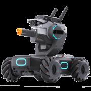 DJI 大疆 机甲大师 RoboMaster S1 专业可编程教育机器人 3199元包邮