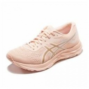 26日0点: ASICS 亚瑟士 GEL-EXCITE 6 女士缓震跑鞋