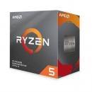 AMD 锐龙 Ryzen 5 3600 CPU处理器1299元包邮(粉丝价)