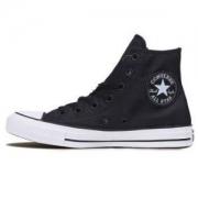 CONVERSE匡威ConverseAllStar162390C硫化鞋