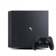 SONY 索尼 PlayStation 4 Slim 游戏机 500GB