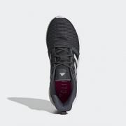 22点开始:adidas阿迪达斯CLIMACOOLventwB41603女款跑鞋¥232