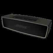 Bose SoundLink Mini II 蓝牙音箱 999元包邮(满减)¥999