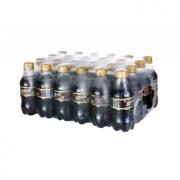 29日8点、限华南:亚洲(ASIA)沙示汽水 碳酸饮料 300ml*24瓶 28元¥28