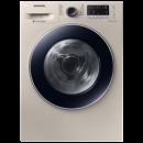 SAMSUNG 三星 WD90M4473JG 洗烘一体机 9公斤 2799元包邮¥2799