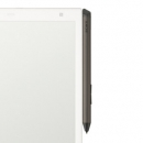 SONY 索尼 DPT-CP1 电子纸2804.7元