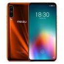 MEIZU 魅族 16T 智能手机 8GB 128GB2199元
