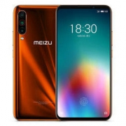 MEIZU 魅族 16T 智能手机 8GB 128GB