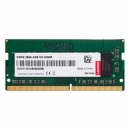 Lenovo 联想 DDR4 2666 4GB 笔记本内存条159元