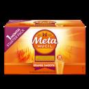 88VIP:Metamucil 美达施 膳食纤维粉代餐饱腹 30次 *4件 165.3元包邮(限前1小时)¥165