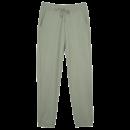 DAPU 大朴  D1F09101 情侣款针织长裤 低至69元¥69