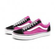 Vans Style 36 男女款休闲鞋