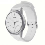 Lenovo 联想 Watch 9 智能手表 白色69元包邮