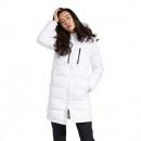 Reebok锐步官方 DOWN JACKET 女子冬季加厚保暖羽绒服 INS45449元