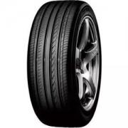 Yokohama 优科豪马 ADVANdBV551215/50R17 轮胎