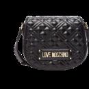Love Moschino 莫斯奇诺 JC4006PP1ALA0 马鞍包 810元¥810