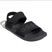 adidas 阿迪达斯 ADILETTE SANDAL 运动凉鞋F35415 F35417