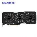 GIGABYTE 技嘉 GeForce GTX 1660 GAMING OC 6G 显卡1679元