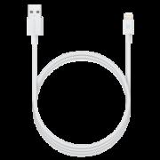 Ravpower 苹果MFi认证  Lightning数据线 1米 19.9元包邮(需用券)
