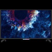 HUAWEI 华为 荣耀 OSCA-550 PRO 55英寸 4K 液晶电视