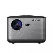 ViewSonic 优派 Q5 1080P投影仪2949元包邮(需用券)