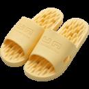 ASIFN 安尚芬 防滑凉拖鞋 7.9元包邮(需用券)¥8