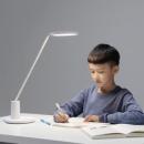 Yeelight 智能LED护眼台灯 prime版199元包邮
