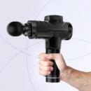 KANSOON 凯速 JMQ001 肌肉放松 筋膜枪188元(需用券)