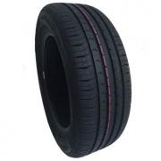 Continental 德国马牌 CPC5  215/60R17 96H 汽车轮胎 *4件 2166元包安装(合541.5元/件)¥2166