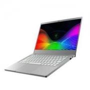 RAZER 雷蛇 灵刃潜行版 13.3英寸笔记本电脑(i7-1065G7、16GB、256GB、100%sRGB)