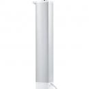 Aqara 窗帘电机 ZigBee开合帘版 468元包邮(需定金50元,5日付尾款)¥468
