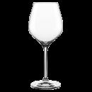 Spiegelau 诗杯客乐 Superiore系列 红酒杯 810ml *3件 218元包邮(合72.6元/件)¥80