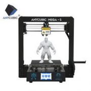 ANYCUBIC i3 MEGA 3D打印机1399元