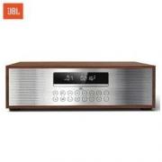 JBL MS401 多功能桌面音箱999元
