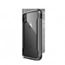 Defense iPhone X,xs,xsm,xr防摔手机壳69元