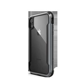 Defense iPhone X,xs,xsm,xr防摔手机壳