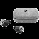 Sennheiser 森海塞尔 Momentum True Wireless 蓝牙分体入耳式耳机 1889.05元包邮(需用券)¥1889
