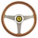 THRUSTMASTER 图马斯特 250 GTO WheelAddOn 方向盘 2079.2元包邮(需用券)¥2079