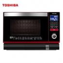 TOSHIBA 东芝 A5-251D 变频 微蒸烤一体机 25L1999元包邮