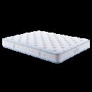 CHEERS 芝华仕 爱蒙 D104 代棕棉儿童护脊床垫 1.2/1.5m床 1429元包邮¥1429