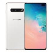 SAMSUNG 三星 Galaxy S10+ 12GB+1TB 智能手机6699元