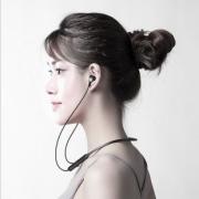 【UCOMX】无线智能蓝牙耳机
