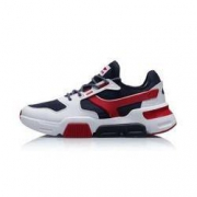 LI-NING 李宁 Mark AGCP183 运动休闲鞋 *2件低至406元(合203元/件)