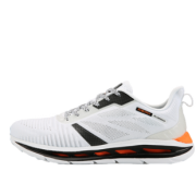 PEAK 匹克 悦跑7代 E92167H 男女款跑鞋 129元
