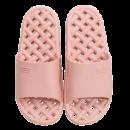 ASIFN 安尚芬  男/女款防滑凉拖鞋 7.9元包邮(需用券)¥8