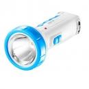 Duration Power 久量 LED 台灯手电筒 双模式8.8元包邮(需用券)